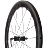 Zipp 454 NSW Carbon Clincher Road Wheelset