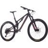 Santa Cruz Bicycles Bronson 2.0 S Complete Mountain Bike - 2018