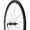 Campagnolo Bora Ultra 35 Wheelset - Clincher