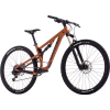 Santa Cruz Bicycles Tallboy 29 D Complete Mountain Bike - 2018