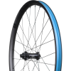 Reynolds 27.5 Trail Blacklabel Boost Wheelset