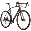 Diamondback Haanjo Comp Carbon Complete Bike - 2017