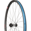 Reynolds 27.5 AM LTD Carbon Wheelset with XD Driver Body