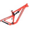 Juliana Joplin 2.1 AL Mountain Bike Frame - 2018