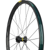 Mavic XA Pro Carbon 29in Wheelset