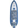 Aire ChargAIRE Inflatable Stand-Up Paddleboard