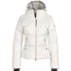 Bogner Sport Cora Down Jacket - Women's