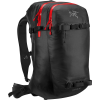 Arc'teryx Voltair 30L Backpack