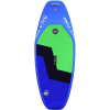 Hala Peno Inflatable Stand-Up Paddleboard