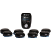 Compex Wireless USA Muscle Stimulator Kit