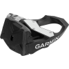 Garmin Vector 2 Power Meter Pedals