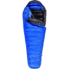 Western Mountaineering Puma Gore WS Sleeping Bag: -25 Degree Down