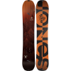 Jones Snowboards Solution Splitboard - Men's
