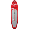 Boardworks SHUBU Sport Inflatable Stand-Up Paddleboard