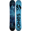 Jones Snowboards Aviator Splitboard - Men's