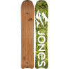 Jones Snowboards Hovercraft Splitboard - Men's