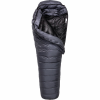 Western Mountaineering Kodiak Gore WindStopper Sleeping Bag: 0 Degree Down