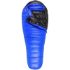 Western Mountaineering Puma Super MF Sleeping Bag: -25 Degree Down