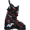 Nordica Dobermann GP 130 Ski Boot