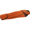 Mammut Altitude Down Winter Sleeping Bag: -8 Degree Down