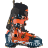 La Sportiva Synchro Alpine Touring Boot - Men's