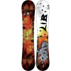 Lib Technologies Banana Magic Snowboard - Wide
