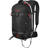 Mammut Ride 30L Protection Airbag 3.0 Backpack