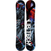 Lib Technologies TRS Firepower Snowboard - Men's