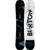 Burton Custom X Snowboard - Wide