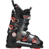 Nordica Speedmachine 130 Carbon Ski