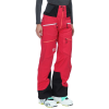 Ortovox Guardian Shell Pant - Women's