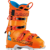 Lange XT 110 Freetour Ski Boot - Men's