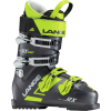Lange RX 130 Ski Boot - Men's