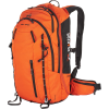 ARVA Reactor 32L Avalanche Airbag Backpack