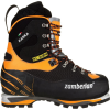 Zamberlan 6000 Karka Evo RR Mountaineering Boot - Men's