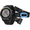 Garmin Fenix 5 Performer Bundle