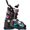 Nordica Speedmachine 115 Ski Boot
