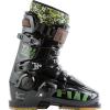 Full Tilt Tom Wallisch Pro Model Ski Boot - Men's
