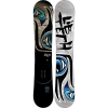 Lib Technologies Lando Phoenix Snowboard - Wide