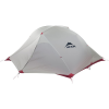 MSR Carbon Reflex 3 Tent: 3-Person