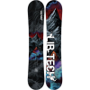 Lib Technologies TRS-HP Snowboard - Wide