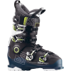 Salomon X Pro 120 Ski Boot - Men's