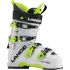 Lange XT 120 Ski Boot