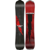 Salomon Snowboards Ultimate Ride Snowboard