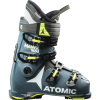 Atomic Hawx Magna 130 Ski Boot - Men's