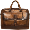 Frye Oliver 2 Handle Bag - Men's
