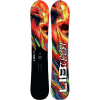 Lib Technologies Attack Banana Snowboard - Men's