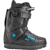 Deeluxe XVe Speedlace Splitboard Boot - Men's
