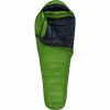 Western Mountaineering Versalite Sleeping Bag: 10 Degree Down
