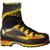 La Sportiva Trango Ice Cube GTX Mountaineering Boot - Men's